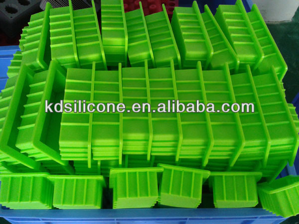 Silicone Liner For 5 Lb Wood Moldsilicone Thin Soft Soap Mold Liner