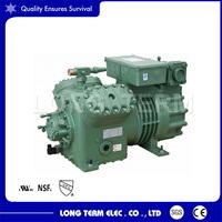 compresores aire acondicionado refrigerator compressor scroll compressor