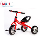 Bébé Tricycle enfants pédale trike smart trike Tricycle pas cher