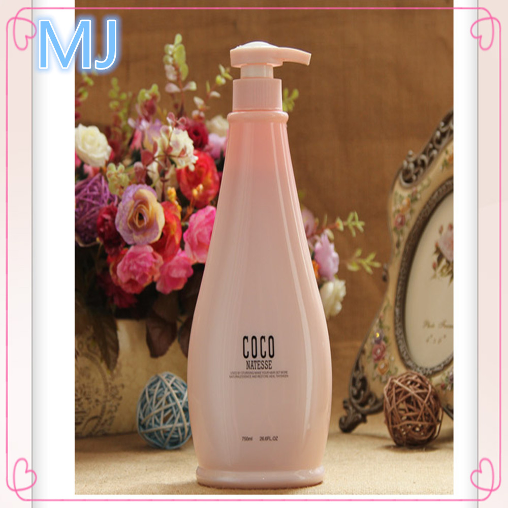 Meet fragrance shampoo perfume durable Fragrant Male and female Dandruff Relieve itching shampoo
