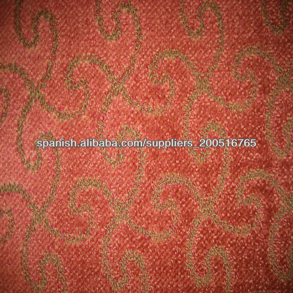Moqueta en bucle de polipropileno alfombra identificaci n - Alfombras de polipropileno ...