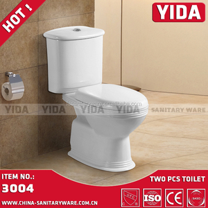 CHAOZHOU toilets for sale, natural stone toilets for adult, cheap sanitary ware TOP Quality