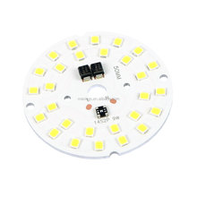 <span class=keywords><strong>LED</strong></span> PCB bordo in alluminio, <span class=keywords><strong>LED</strong></span> PCBA assemblea rotonda 5730 HA CONDOTTO LA <span class=keywords><strong>lampadina</strong></span> scheda PCB produttore in Cina