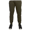 biker design street wear joggers/winter running jogger