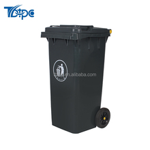 Outdoor Patio Trash Can, Outdoor Patio Trash Can Suppliers And  Manufacturers At Alibaba.com