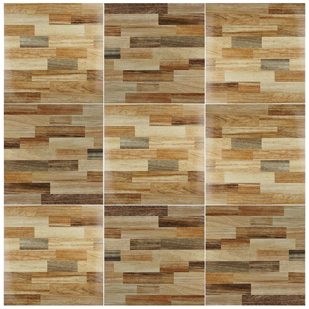 Discontinued ceramic floor tile images tile flooring design ideas discontinued ceramic floor tile for wooden grain flooring wood discontinued ceramic floor tile for wooden grain dailygadgetfo Images