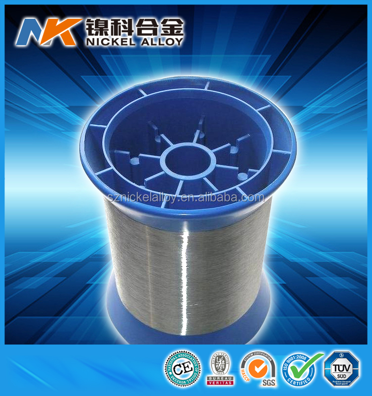 E Stainless Steel Wire, E Stainless Steel Wire Suppliers and ...
