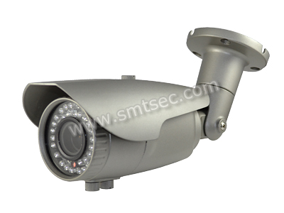 Audio 960P HD 1.3MP IP Camera POE Outdoor P2P Network CCTV Security 42 IR (SIP-HSC15P)