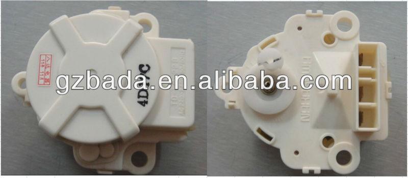 For Lg Washing Machine Drain Motor