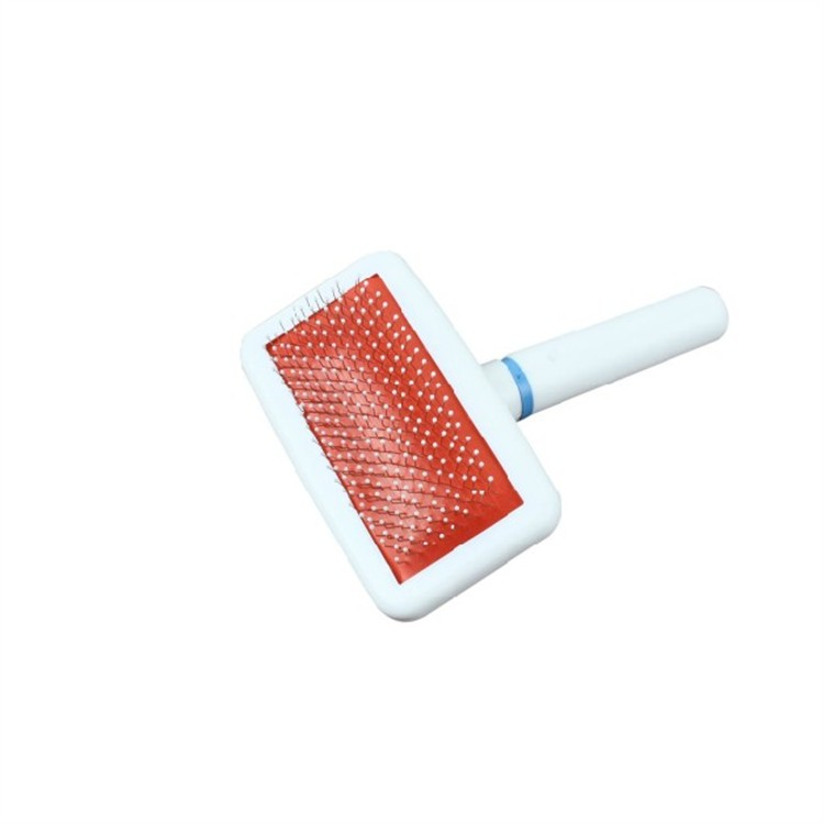 <strong>Dog</strong> clean up tool pet brush good quality for pet grooming tool