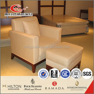 Steel Sofa Price List Wholesale Suppliers Alibaba