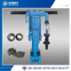 Y19A Power tools rotary hand concrete breaker