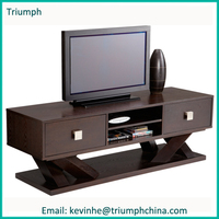 Buy DIVANY flat screen tv wall mount cabinet/lcd tv cabinet design ...