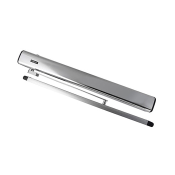 hydraulic Soft Close Gate Door Closer Electric Sliding Automatic Door Opener garage door opener  sc 1 st  Shenzhen Nordson Electronic Co. Ltd. - Alibaba & hydraulic Soft Close Gate Door Closer Electric Sliding Automatic ...