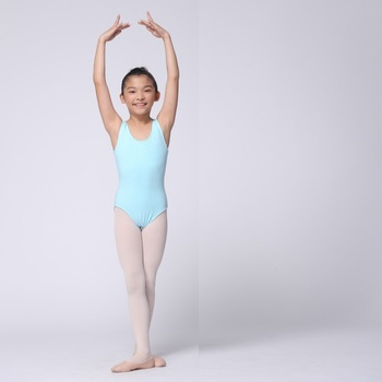 3af205aec Kids ballet leotards