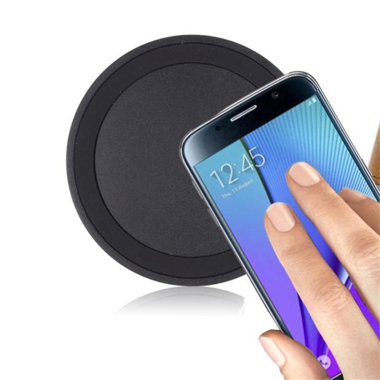 Cheap Outdoor Wifi Best Cell Phone Wireless Charger Fast Charging