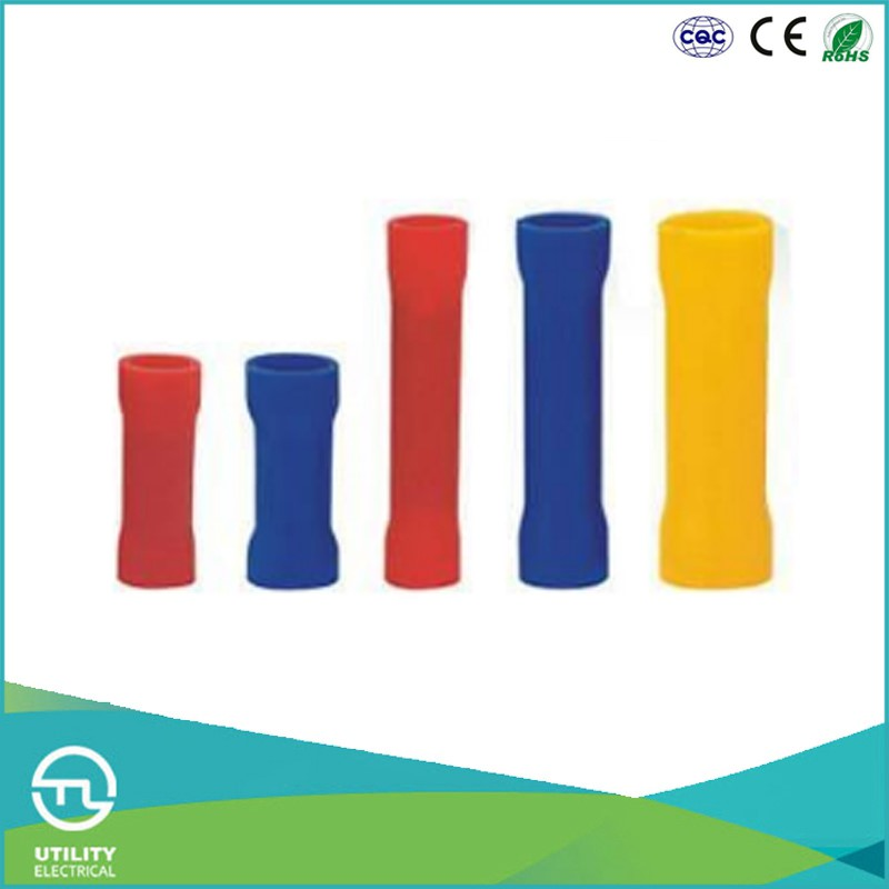 UTL China Supplier Wenzhou Battery Terminal Cover Industrial Insulated cable lug Terminal Source