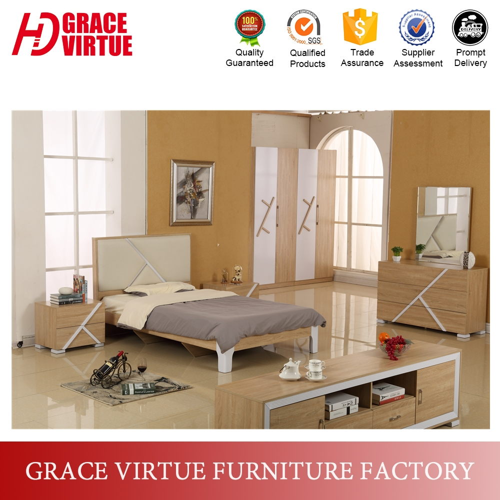 Kids Bedroom Furniture Kids Bedroom Furniture Suppliers And Manufacturers At Alibaba Com