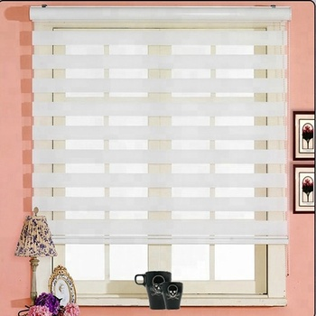 Roller Blinds fabric window blind