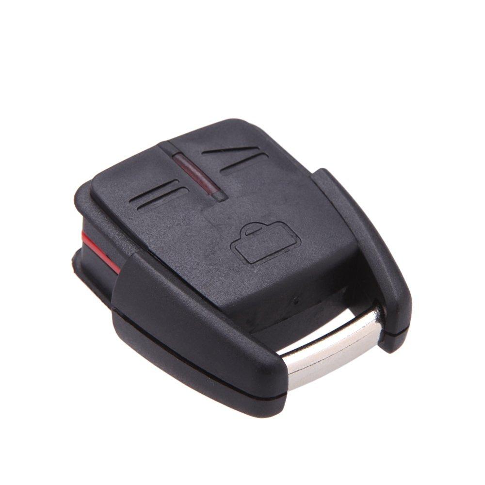 Cheap Vauxhall Key Fob Find Vauxhall Key Fob Deals On Line At