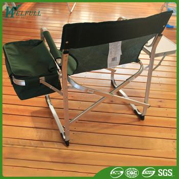folding metal directors chairs. aluminum director chair folding metal with sidetable directors chairs c