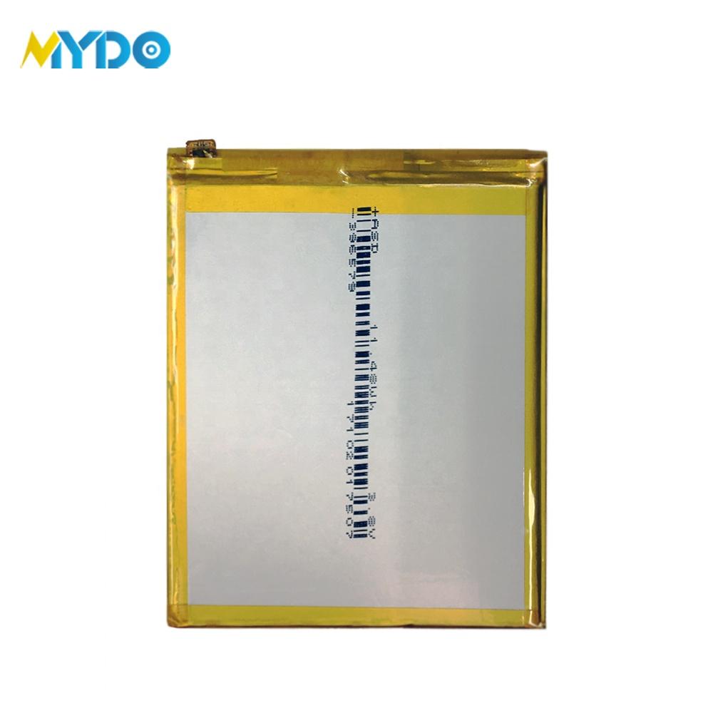 Mobile phone battery for huawei p8lite 2017 p9 p9lite p10lite y7 2018 3000mAh HB366481ECW nova 3i nova 2i