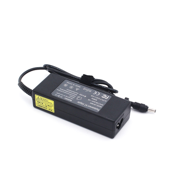 1 year warranty laptop18.5v 4.9a DC Adapter for hp n20789 adapter