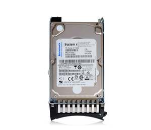 server hdd 90Y8913 300GB 10K 6G G2HS 2.5 SAS HDD internal hard disk prices in china