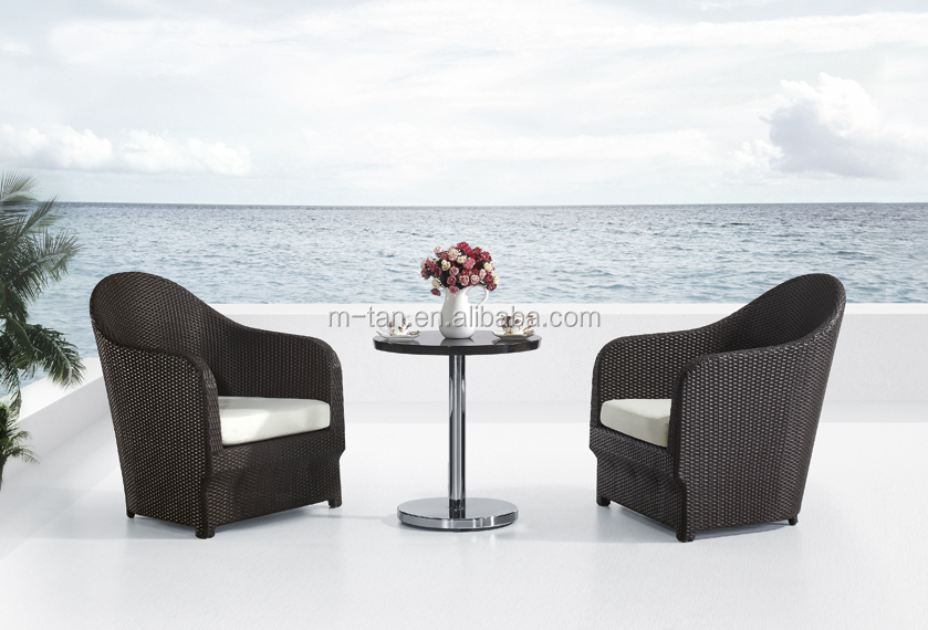 Affordable Cheap Discount Outdoor Patio Furniture Sets Clearance