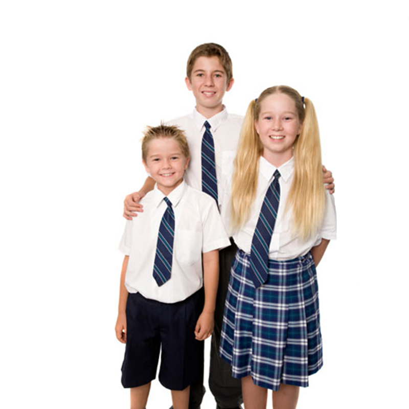 school uniform a necessity for children By issuing students school uniforms, finding a problem child would be a lot like playing that game in a real life  the necessity of school uniform in today's.