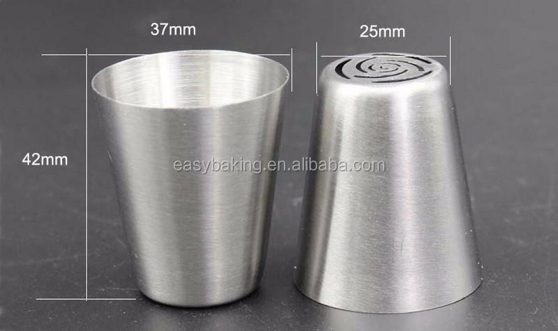 russian nozzle size.jpg