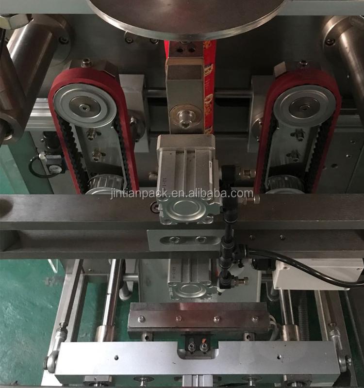 420VF holder.jpg