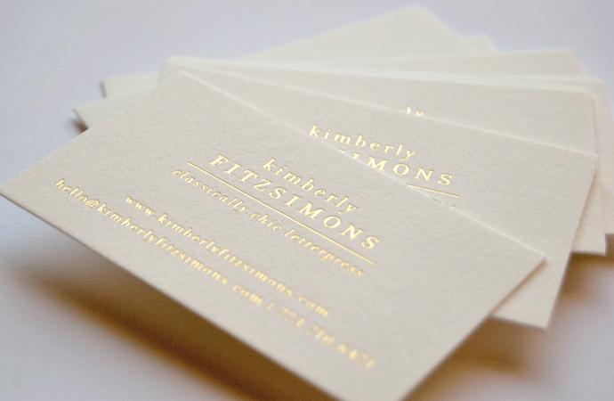 gold foil business cards,gold foil business cards design,gold foil ...
