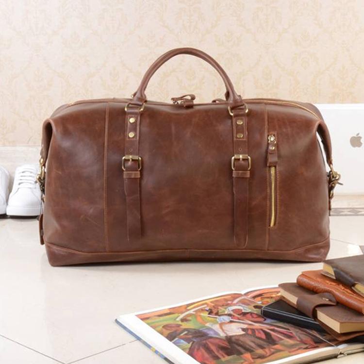 99667f0246ca6 مصادر شركات تصنيع حقائب جلدية رجالي وحقائب جلدية رجالي في Alibaba.com