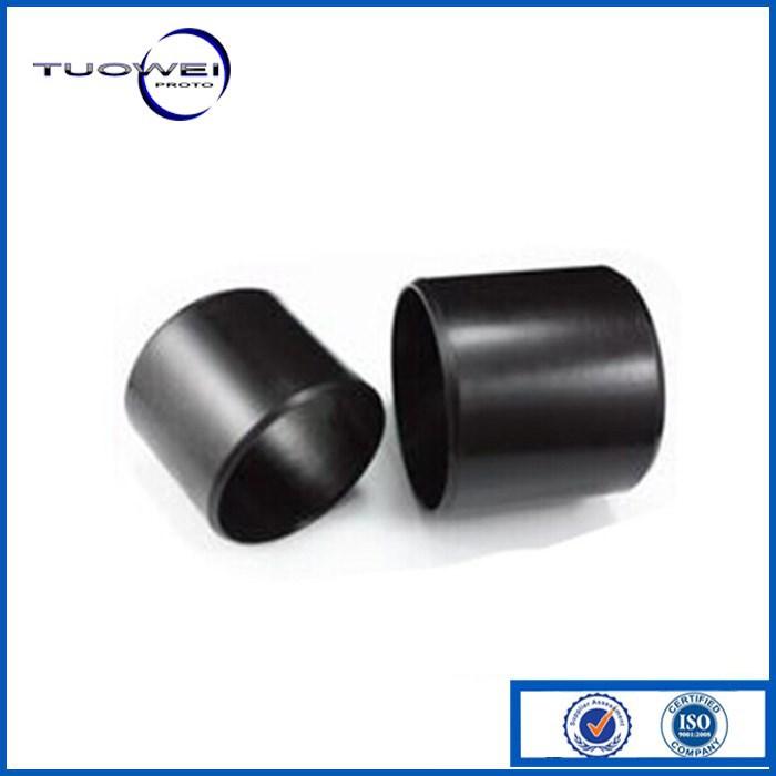 Finden Sie Hohe Qualität Pse Japan Kostenlos Pom Tube Hersteller und ...