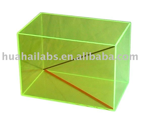 laboratory equipment supply, mathematic, plastic tools,cuboid, chemistry, physic