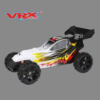 Rh501 Vrx Racing Rc Car 1 5 Scale Gas Powered In Radio Control Toys 30cc Engine Petrol Buy Rc Car With Petrol Engine Product On Alibaba Com