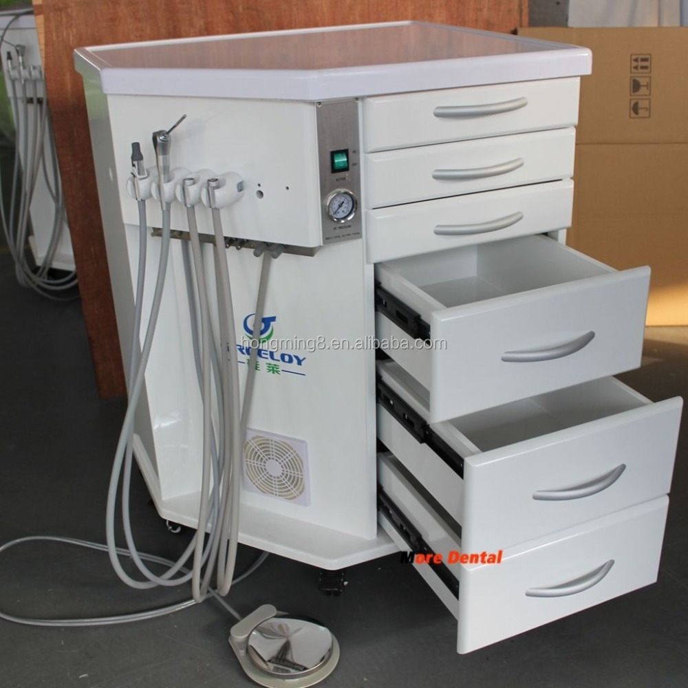 Dental chair du 3200 shanghai dynamic industry co ltd - China Dental Delivery System China Dental Delivery System Suppliers And Manufacturers At Alibaba Com