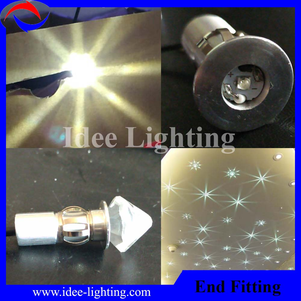 color change mini small led blinking <strong>lights</strong> with crystal