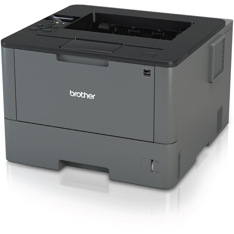 Cheap laser business card printer find laser business card printer get quotations brother hl l5000d business laser printer duplex colourmoves