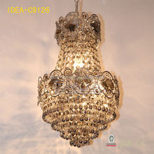 lamp lighting traditional candel indoor china crystal wall lamp lights modern chrome crystal