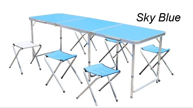 table picnic pliable table de pique nique pliable achat. Black Bedroom Furniture Sets. Home Design Ideas
