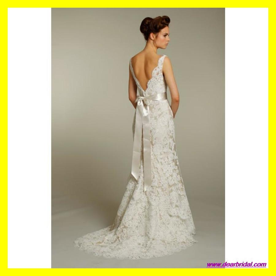 Wonderful Designer Wedding Gowns For Rent Images - Images for ...