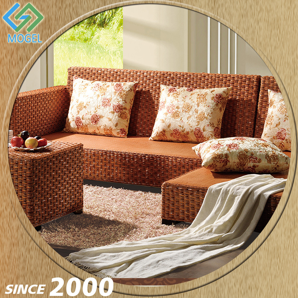 Colorful wicker patio furniture - Fancy Outdoor Patio Furniture Fancy Outdoor Patio Furniture Suppliers And Manufacturers At Alibaba Com