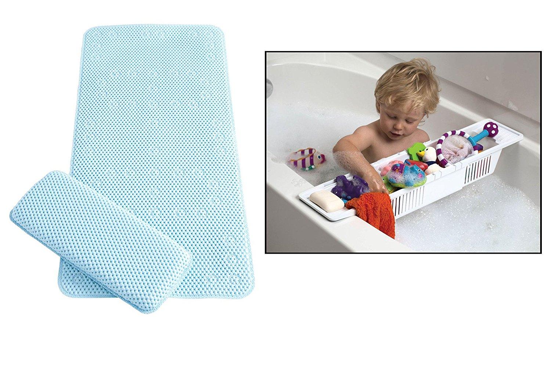 Cheap Bath Head Cushion, find Bath Head Cushion deals on line at ...