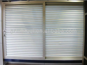 Louver Sliding Door Supplieranufacturers At Alibaba