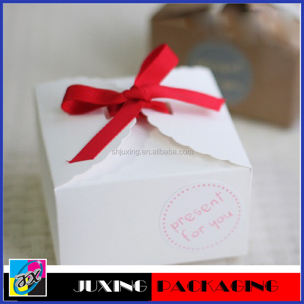 Wholesale Wedding Cake Box Wholesale Cake Box Suppliers Alibaba