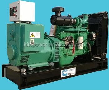 bottom price ce iso approved diesel generator maintenance manual rh alibaba com kipor diesel generator service manual yanmar diesel generator service manual
