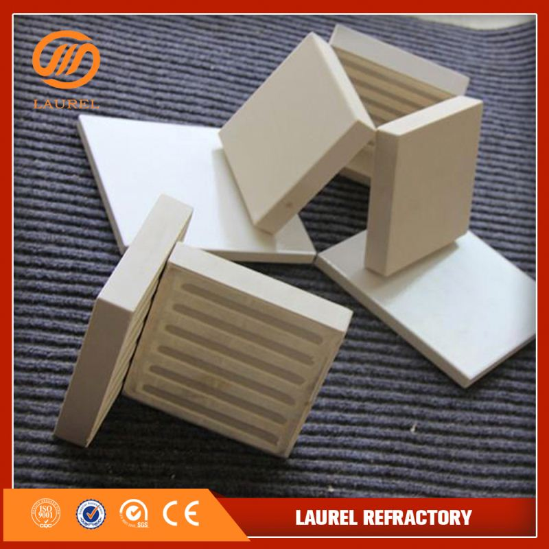 manufacturer stick acid-proof clay brick used modified epoxy mastic