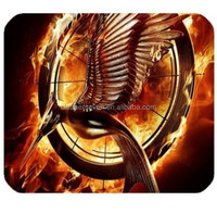 Hot Sale Custom Gamer Mouse Pads,Rubber Gamer mouse pad